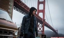 Teaser Trailer: Marvel's Ant-Man