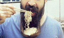 Incredibeard - Beard Creativity