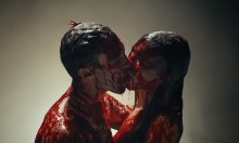 Maroon 5 Releases Creepy, Blood-Soaked Video For Song Animals