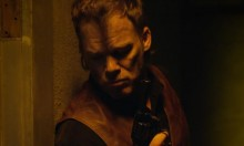 Michael C Hall Gets His Big Screen Break In Cold In July