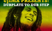DUBPLATE TO DUB STEP