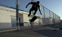 A Kilian Martin GIF Collection!