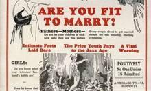 Vintage Porno Fun