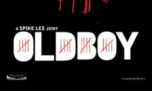 The Trailer For The New Oldboy