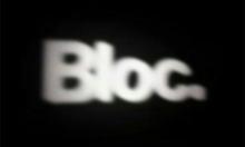 Bloc. 2012