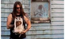 Metalheads And Their Cats