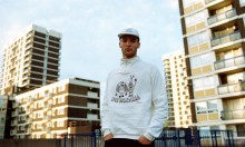 Dr Banana Releases UKG Collection