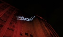 London promoter 'Bloc' announce new label
