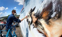 UPFEST LAUNCHES DATES FOR FESTIVAL RETURN IN 2015