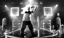 Trailer: Sin City 2 - A Dame To Kill For