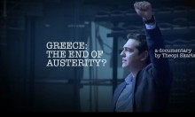 Greece: The End Of Austerity?