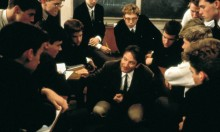 Secret Cinema Will Screen Dead Poets Society To Honour Robin Williams