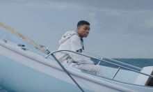 Vince Staples Releases New Track Big Fish