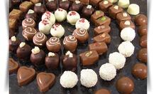 Bristol Chocolate Festival