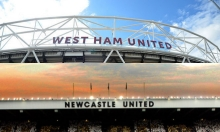 Dodgy Business Dealings At West Ham And Newcastle