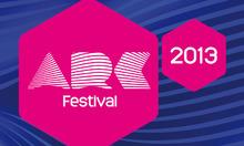 Arc Festival comes to Bristol