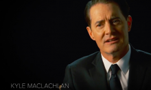 Twin Peaks Actors Discuss Series Revival