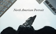 Tommy Forbes - North American Portrait