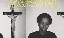 Earl Sweatshirt feat. Vince Staples & Casey Veggies - Hive