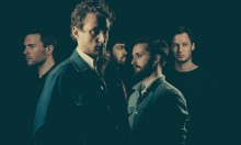 Goan Dogs to play Farmfest