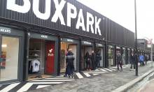 20% Off Boxpark Stuff For All Students