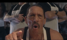 Danny Trejo: Your Boyfriend Is A Douchebag