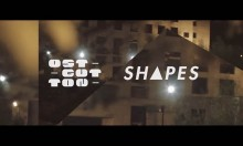 Shapes release Ostgut Ton video