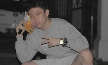 Indonesian Rap Sensation Rich Chigga Releases New Track