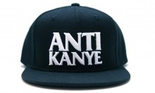 Welcome To Heartbreak: An Anti-Kanye West Hat