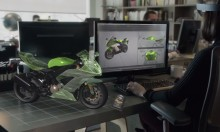 IRL is Over: Introducing Microsoft HoloLens