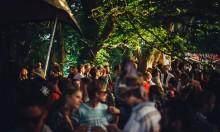 Festival spotlight: Gottwood