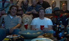 Trailer - Ted 2