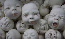 Johnson Tsang's Chubby Babies