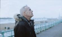 Norman Cook Talks Rockafeller Skank & Brighton
