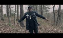 CyHi The Prynce - Napoleon