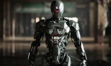 RoboCop: OmniCorp's CES 2027 Presentation