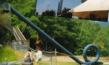 Action Park - The World's Most Dangerous Theme Park