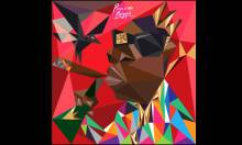 The Notorious B.I.G. x JAY Z – Picasso Biggie (!llmind Remix)