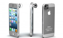 New CreepShot iPhone Accessory Is One For The Perverts