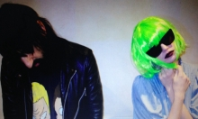 Crystal Castles Drop New Track Char