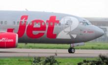 Passenger's Ear Bitten Off On Flight From Newcastle To Ibiza