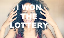 Who Actually Plays (and Wins) The Lottery?