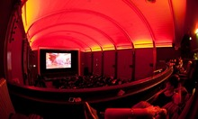 Duke of Yorks cinema