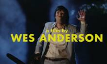 If Wes Anderson Made A Horror Film, Via SNL
