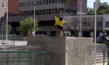 Adidas Skateboarding's Skate Copa