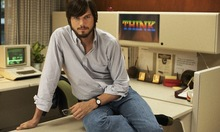 'Jobs' Teaser Trailer Premieres On Instagram