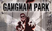"Someone Mashed Up Linkin Park's Entire Hybrid Theory Album With ""Gangnam Style"""