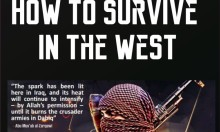 Read The ISIS Guide 'How To Survive In The West'