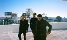 Swedish House Mafia make another documentary