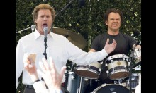 The Fucking Catalina Wine Mixer From 'Step Brothers' Is Now A Real Thing